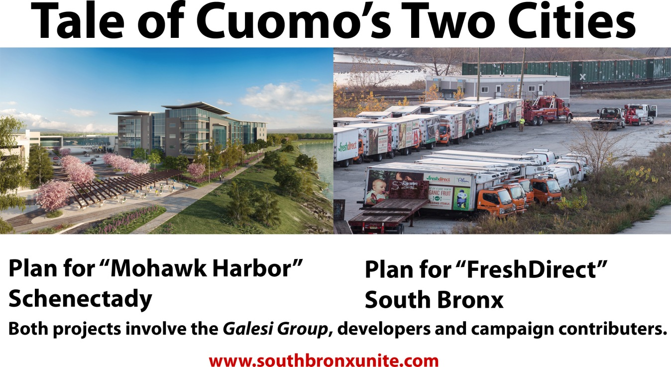 cuomo'stwocities